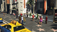 RepublicanSpaceRanger-GTAV-Event