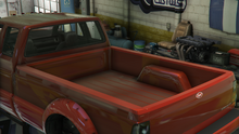 SandkingSWB-GTAO-Chassis-StockChassis.png