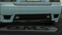 Sentinel-GTAO-Exhausts-TitaniumExhaust.png