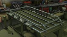 Squaddie-GTAO-Roofs-ChromeCargoRoofRack.png