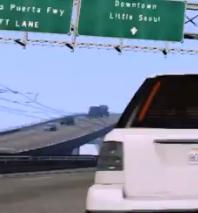 Bob.cutlass2/Trains in GTA V