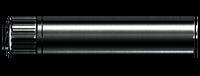 Suppressor-GTAO-Variant6.png