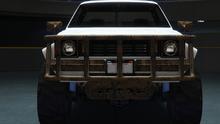 TechnicalCustom-GTAO-ReinforcedBullbar.png