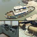 Tug-GTAO-DockTease