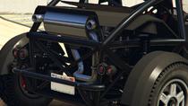 Vagrant-GTAO-Engine