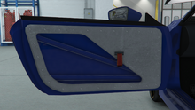 Vectre-GTAO-Doors-LightweightAluminumPanels.png