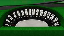 VoodooCustom-GTAO-Dials-PlainJaneNegative.png