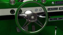 VoodooCustom-GTAO-SteeringWheels-StarryEyed.png