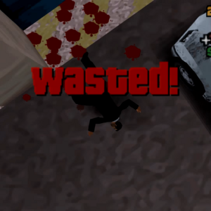 Wasted-GTALCS.png