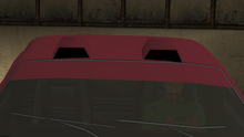 XflowRoofVents-0.png
