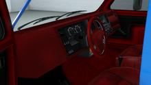 YougaClassic4x4-GTAO-Dash-StockDash.png