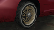 ZR350-GTASA-Twist.png