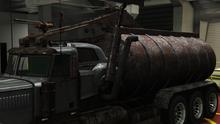 ApocalypseCerberus-GTAO-ProngedExhausts.png