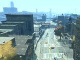 Attica Avenue