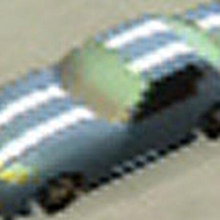 Banshee-GTACW-sideview.jpg