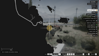 BikerSellHelicopters-GTAO-Countryside-DropOff11Map.png