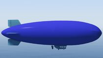 Blimp-GTAO-Side