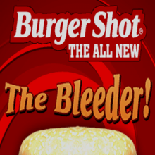 BurgerShotBleederAD.png