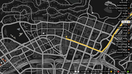 DataSweep-GTAO-BuyerMapBurton