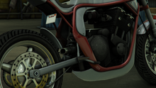 Defiler-GTAO-StockExhaust.png