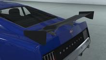 DominatorGTT-GTAO-Spoilers-DriftWing.png