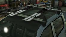 Everon-GTAO-Roofs-SecondarySkiRack.png