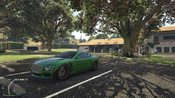 ExoticExports-GTAO-RichmanGlenParsonsRehab-Spawned.png