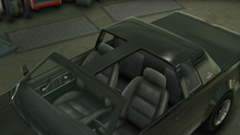 Faction-GTAO-Roofs-NoRoof.png