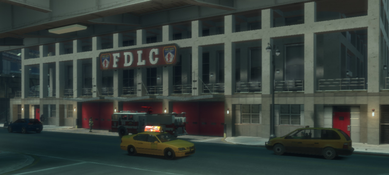 FishmarketSouthfiredepartment-GTA4-exterior.jpg