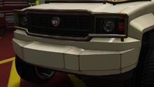 FutureShockBrutus-GTAO-Fighter'sJaw.png