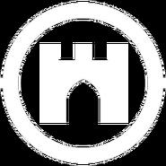 GangAttack-GTAO-Icon