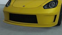 Growler-GTAO-FrontBumpers-PerformanceBumper.png