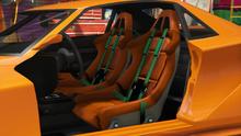 ItaliGTBCustom-GTAO-Seats-BallisticFibreBucketSeats.png