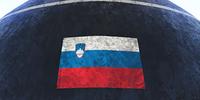 Kosatka-GTAO-Warstock-flag45.png