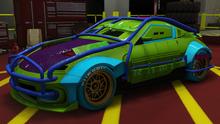 NightmareZR380-GTAO-HeavyArmor.png