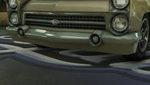 Peyote-GTAO-Bumpers-DechromedFrontBumper.png