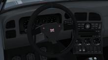 RT3000-GTAO-SteeringWheels-ApexClubman.png