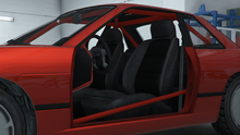 Remus-GTAO-RollCages-DashDodgerCage.png