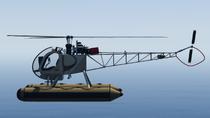 SeaSparrow-GTAO-Side
