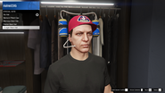 SpecialClothing-GTAO-JLagerBeetHat