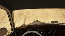 Stafford-GTAO-Dashboard