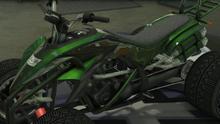 StreetBlazer-GTAO-Frames-StockFrame.png