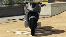 Thrust-GTAV-Front