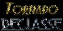 Tornado-GTAV-Badges