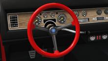 TornadoCustom-GTAO-SteeringWheels-TheToad.png