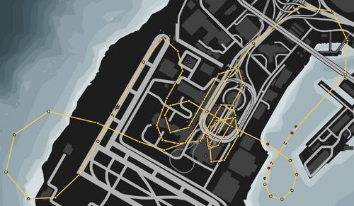 TransformTugLife-GTAO-Map.png