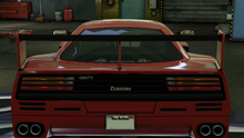 TurismoClassic-GTAO-RacingWing.png