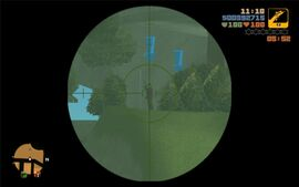UnderSurveillance-GTAIII-SS9
