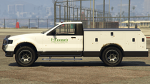 UtilityTruck3-GTAV-Side
