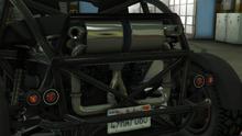 Vagrant-GTAO-Exhausts-DualBackBox.png